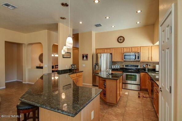 1432 W. Bridalveil, Tucson, AZ 85737 Photo 7