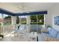 Home for sale: 110 Tuscana Ct. 502, Naples, FL 34119