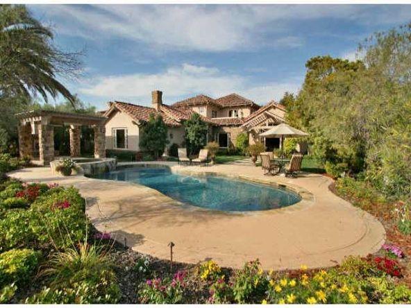 4691 Rancho Laguna Bend, San Diego, CA 92130 Photo 1