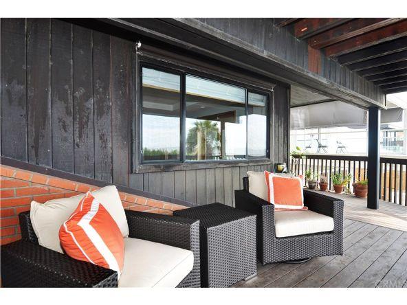 31935 Coast, Laguna Beach, CA 92651 Photo 37