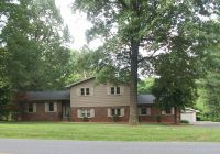 Home for sale: 129 Country Club Ln., Hopkinsville, KY 42240