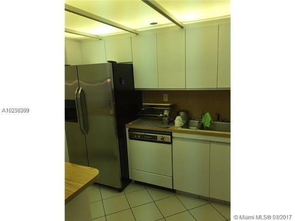 4000 Towerside Te # 1703, Miami, FL 33138 Photo 9