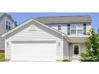 Home for sale: 3927 Laurel Glen Dr., Raleigh, NC 27610