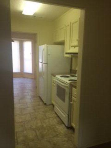 589 Greentree Terrace, Auburn, AL 36830 Photo 12