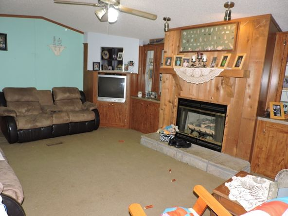 102 Wpa Rd., Alpena, AR 72611 Photo 4