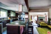 Home for sale: 11486 Patom Dr., Culver City, CA 90230