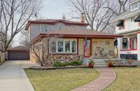 Home for sale: 9540 South Winchester Avenue, Chicago, IL 60643