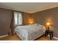 Home for sale: 48 Edgecomb Rd., Lisbon, ME 04252