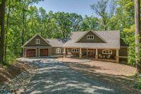 Home for sale: 620 Far Knob Climb, Nellysford, VA 22958