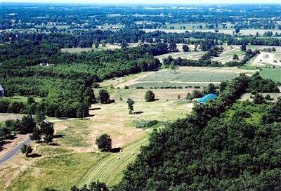 3925 Real Quiet Ln., Lexington, KY 40509 Photo 20