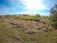 Home for sale: 439 Egery Island Rd., Taft, TX 78390