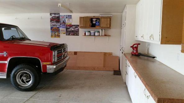 3610 N. Iowa Avenue, Florence, AZ 85132 Photo 67