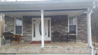 Home for sale: 57 Ladybug Dr., Morgantown, WV 26541