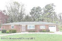 Home for sale: 49 Scott Dr., Bayville, NJ 08721