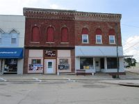 Home for sale: 103 & 101 S. Main St., Sheffield, IL 61361