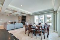 Home for sale: 27 Singleton Beach Pl., Hilton Head Island, SC 29928