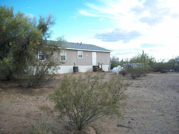 7700 N. Desert Rose Tr, Tucson, AZ 85743 Photo 37
