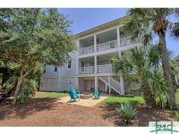 Home for sale: 2 Sanctuary Pl., Tybee Island, GA 31328