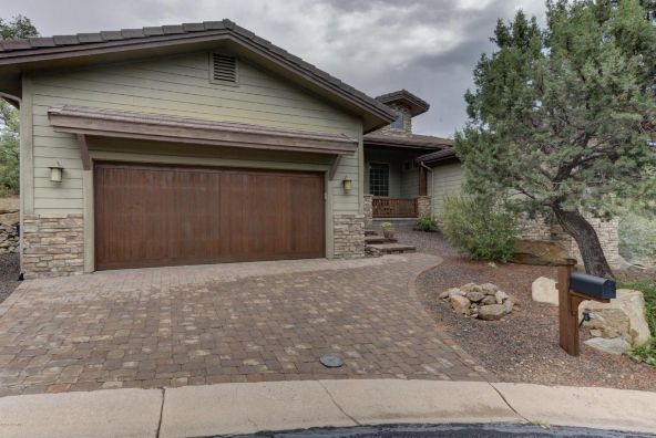 1640 Stoney Ln., Prescott, AZ 86303 Photo 3