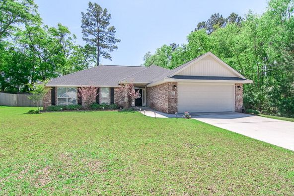 25315 Raynagua Blvd., Loxley, AL 36551 Photo 20