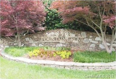 1224 Bershire Ln., Charlotte, NC 28262 Photo 1
