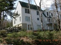 Home for sale: 680 Duck Cove Rd. Rd., Roque Bluffs, ME 04654