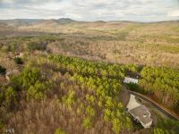Home for sale: 906 Cider Ridge, Clarkesville, GA 30523