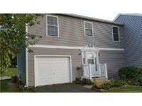 Home for sale: 9 Basswood Ct., Bloomfield, CT 06002