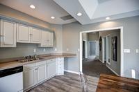 Home for sale: 711 Millpond Rd., Lexington, KY 40514