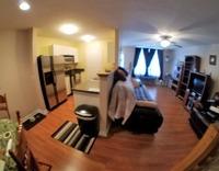 Home for sale: 8291 Catalpa Ridge Dr., Blacklick, OH 43004