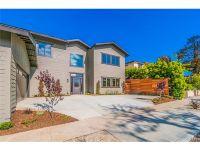 Home for sale: 780 Los Altos, Long Beach, CA 90804