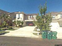 Home for sale: Taffeta, Mission Viejo, CA 92694