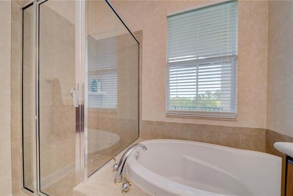 138 Ocean Bay Dr., Jensen Beach, FL 34957 Photo 57
