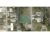 Home for sale: 27309 J C Ln., Bonita Springs, FL 34135