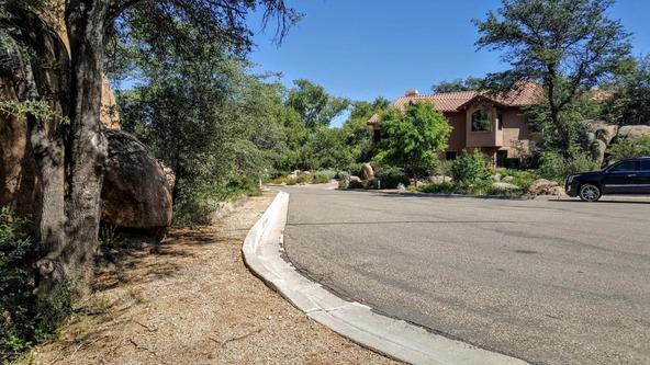 4580 N. Rustlers, Prescott, AZ 86301 Photo 24