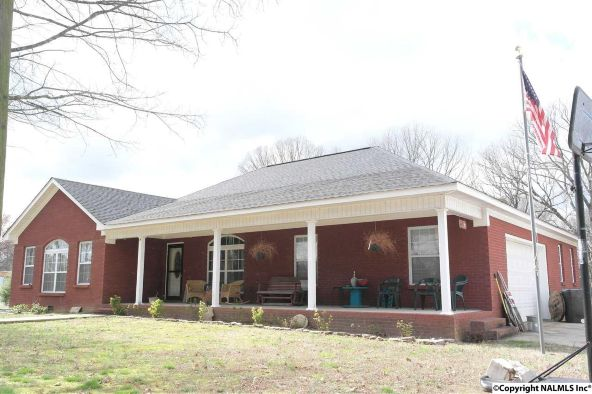 22195 Hays Mill Rd., Elkmont, AL 35620 Photo 20