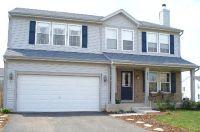 Home for sale: 1872 Faxon Dr., Montgomery, IL 60538