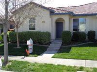 Home for sale: 2326 Bay Horse Ln., Sacramento, CA 95835