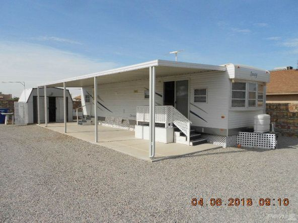 9663 E. 38th Pl., Yuma, AZ 85365 Photo 3