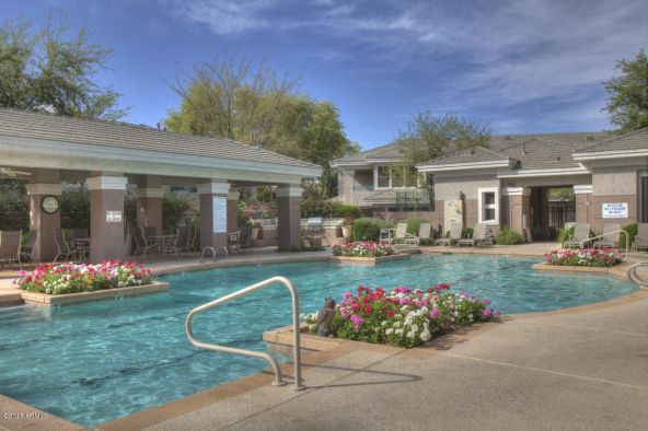 15221 N. Clubgate Dr., Scottsdale, AZ 85254 Photo 20