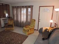 Home for sale: 12 Belcher Ln., Dunmor, KY 42339