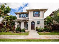 Home for sale: 91-1032 Waipaa St., Ewa Beach, HI 96706