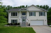 Home for sale: 1609 Gander Hill Dr., Holt, MI 48842