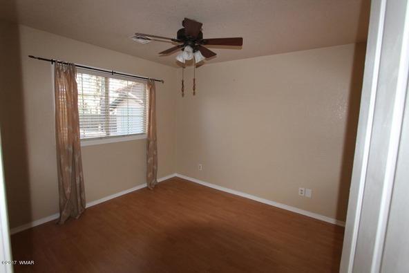 570 S. Woodland Ln., Pinetop, AZ 85935 Photo 41