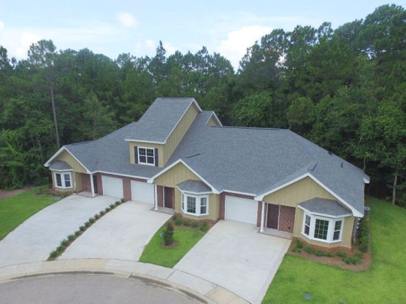 430 Ft Morgan Rd., Gulf Shores, AL 36542 Photo 32