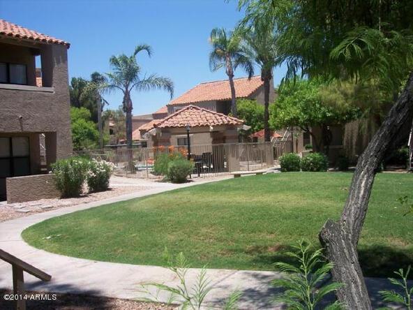 8787 E. Mountain View Rd., Scottsdale, AZ 85258 Photo 3