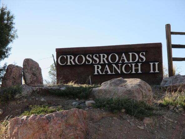 16651 N. Top View Ln., Prescott, AZ 86305 Photo 15