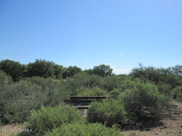 1954 Dougs Park, Camp Verde, AZ 86322 Photo 7