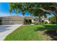 Home for sale: 13430 Goldfinch Dr., Bradenton, FL 34202