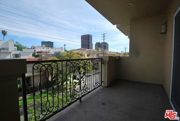 11911 Mayfield Ave., Los Angeles, CA 90049 Photo 7